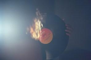 vinyl-record-1245992_960_720