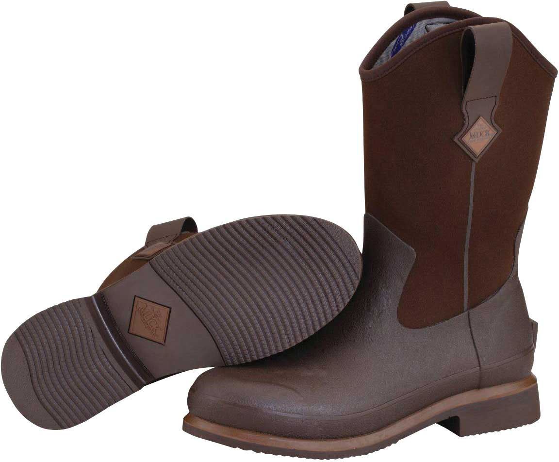 Book Of Womens Muck Boots Chore In Canada By Olivia