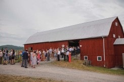 Lee Wedding   Pangtography   Valley View Farms Weddings & Events