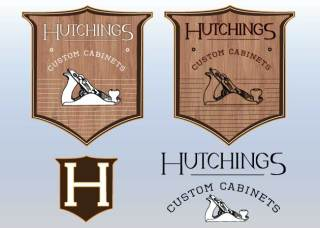 Hutchings Custom Cabinets