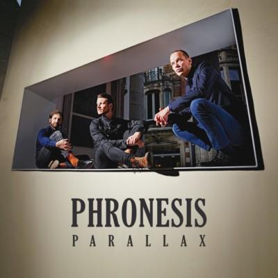 Phronesis_Cov_1500x1500-1024x1024