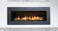 Valor | Fireplace Products