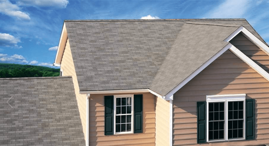 Long Roofing - Local Coupons April 2019