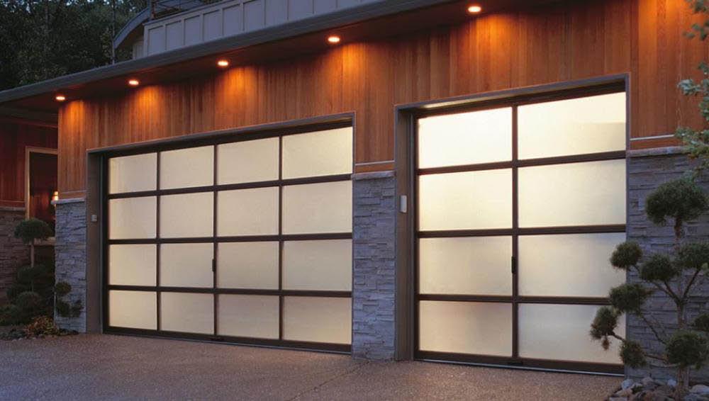 Garage Door Repair  Installation - Printable Coupons