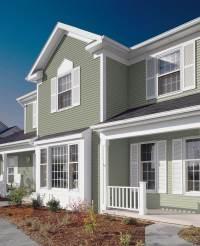 Replacement Windows Coupons - New Doors Omaha, NE - Siding