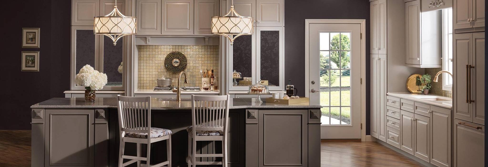 Best Kitchen Cabinet Coupons Cheap Kitchen Remodel Deals