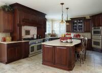 LaFATA CABINETS Coupons in SHELBY TWP, MI 48315 | Valpak