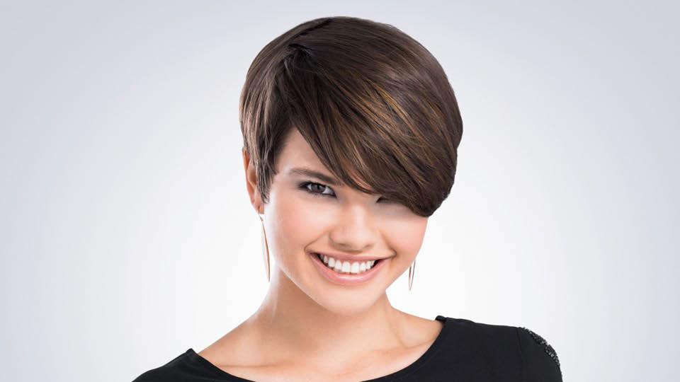 Supercuts Coupons, Hair Salons, Haircut Styles, Promo Codes