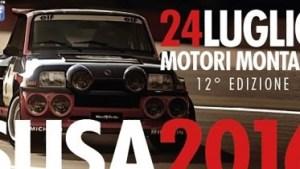 motori-1-373x210