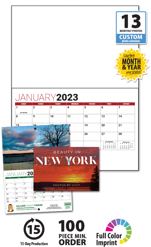 Custom Calendar Printing 2018 Templates Custom Photo Calendar - Calendar Template