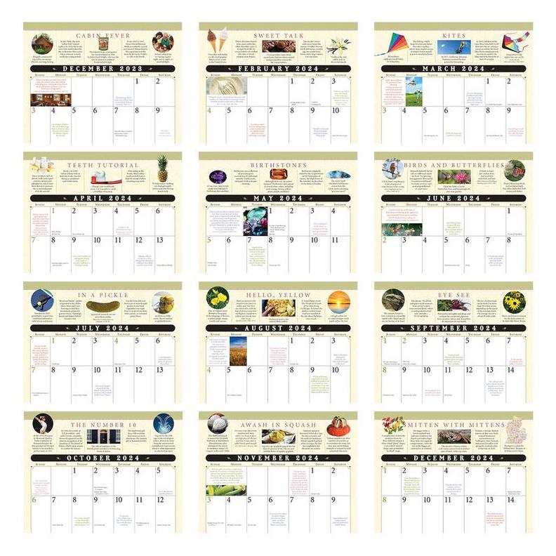 Add Calendar Appointment 3 Year Monthly Appointment Calendar Planning Calendar 2018 Old Farmers Almanac Everyday Advice Calendar 10 1