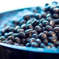 Health benefits of Black gram / Urad dal