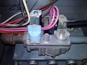 Heating Repair Boise Heating Repair In Boise By Value