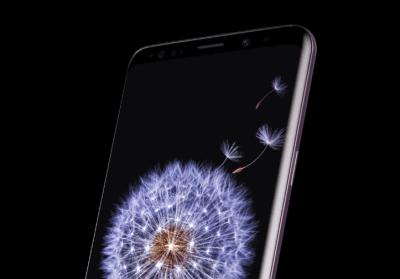 Download All The Official Galaxy S9 Wallpapers Here [Link]