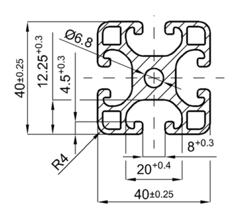 listed central cooling air conditioner wiring diagram