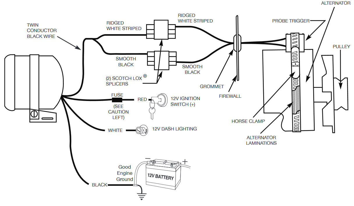 skoda citigo engine diagram