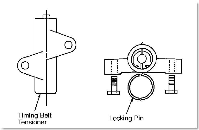 diagrama de cableado for isuzu axiom