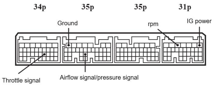 wiring diagram de toyota probox gratis