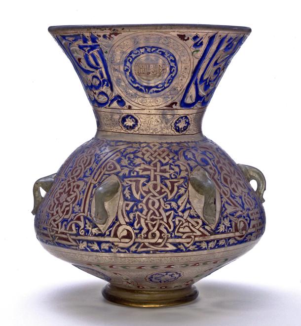 Festivals Of Light Islam Victoria And Albert Museum