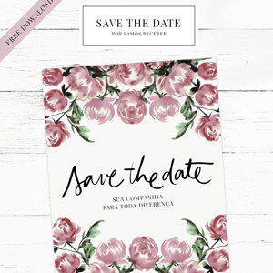 GOODIE save the date BANNER-destaque