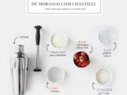 caipiroska morango chantilly-destaque