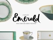 colecao emerald matisse insta-destaque