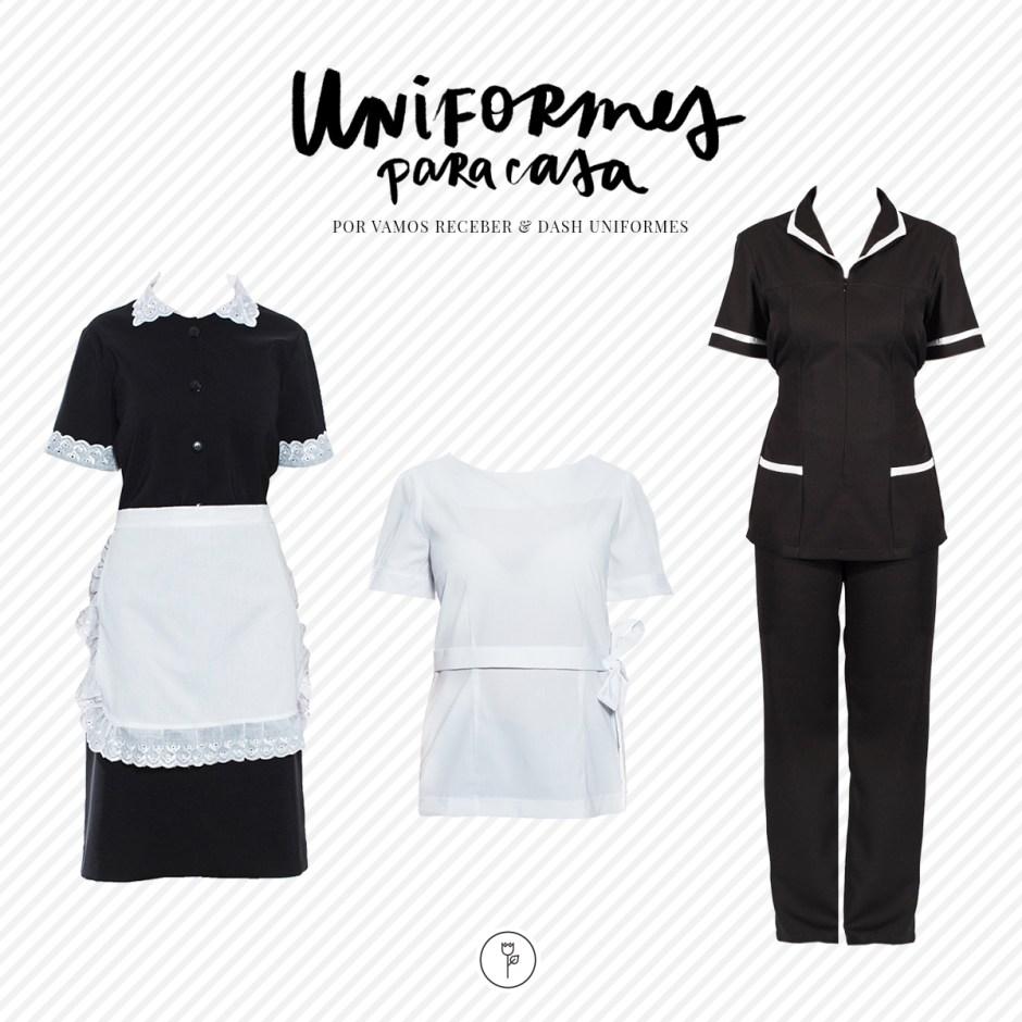 22-08 uniforme chamada uniformes para casa