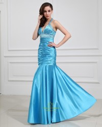 Aqua Blue Prom Dresses 2016,Light Aqua Blue Semi Formal ...
