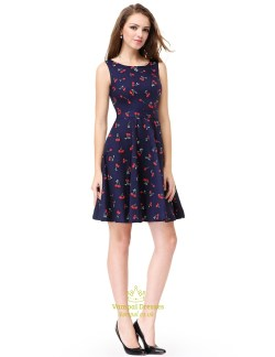 Small Of Womens Cocktail Dresses