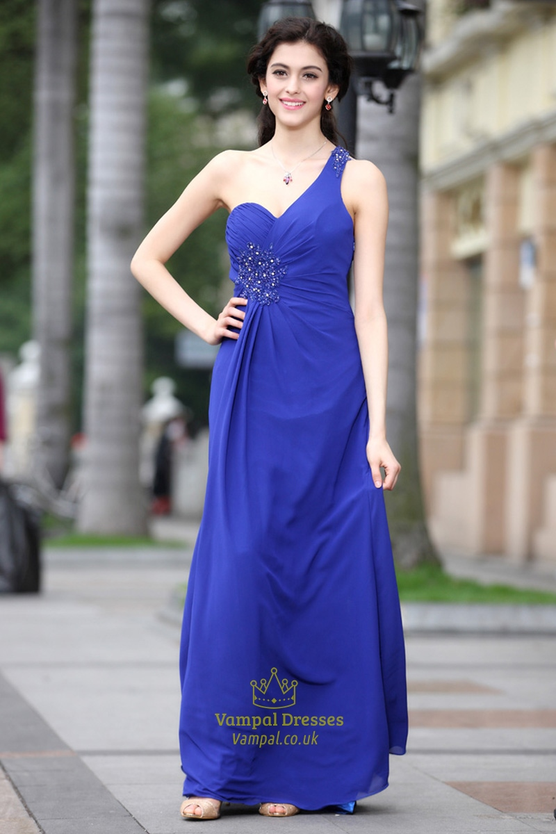Imposing Royal Blue Prom Dresses One Blue Casual Dress Red Carpet Royal Blue Prom Dresses One Blue Casual Dress Red Blue Prom Dresses Long Sleeve Blue Prom Dress Makeup wedding dress Blue Prom Dress