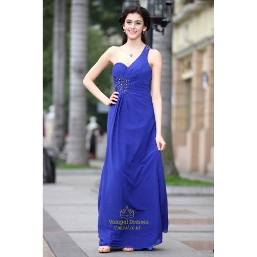 Medium Crop Of Blue Prom Dress
