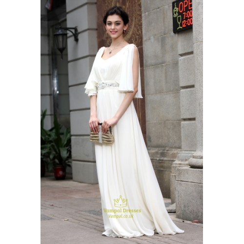 Medium Crop Of Davids Bridal Prom Dresses