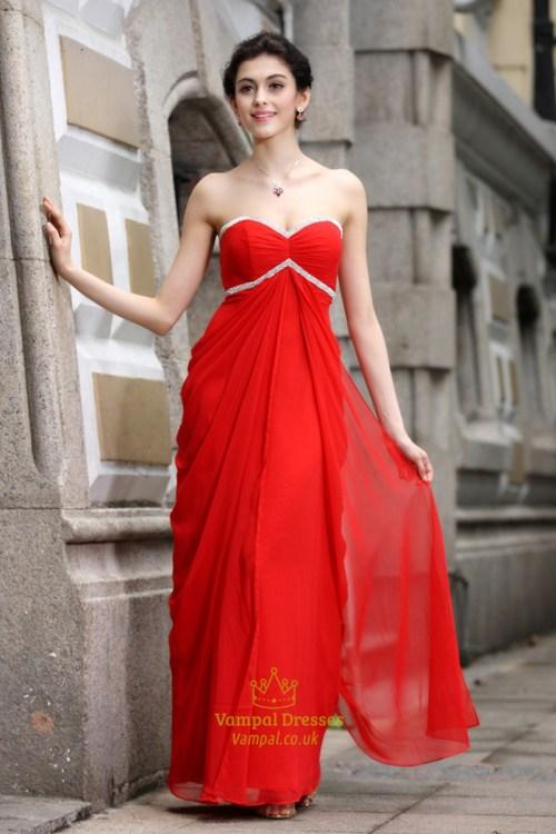 Medium Of Party Dresses Juniors