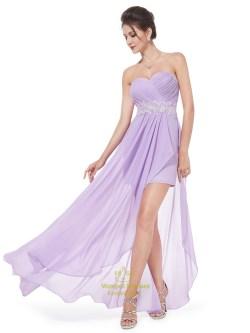 Relieving Applique Detail Lilac Chiffon Heart Low Bridesmaid Dress Lilac Chiffon Heart Low Bridesmaid Dress Applique Lilac Bridesmaid Dresses Ebay Lilac Bridesmaid Dresses Amazon
