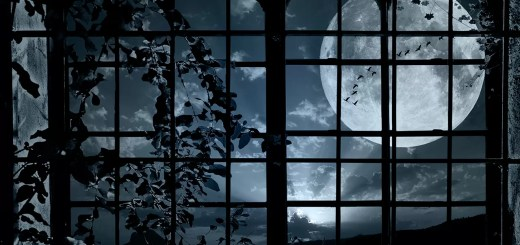 janela-lua-window-moon