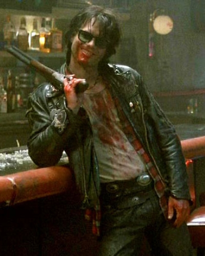 neardark