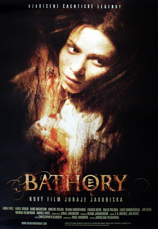 bathory_movie