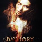 Bathory – 2008 film