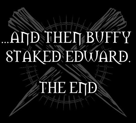 buffyedward