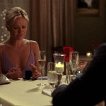 True Blood, Season 2, Episode 12