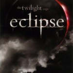 Twilight's 'Eclipse' Will Be HUGE!