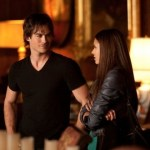 Interview With Ian Somerhalder of The Vampire Diaries