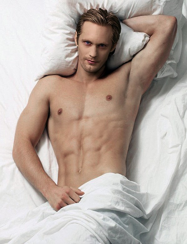 Eric_Northman_Naked