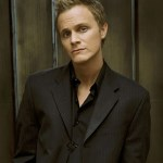 David Anders Joins 'The Vampire Diaries'
