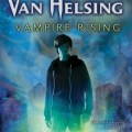 alex van helsing