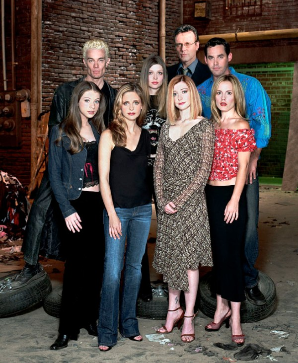 buffy_cast_2001