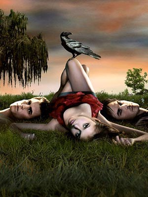 the-vampire-diaries-poster
