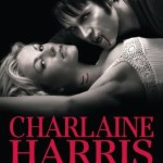True Blood Sunday Presents: Charlaine Harris: Books vs. TV series