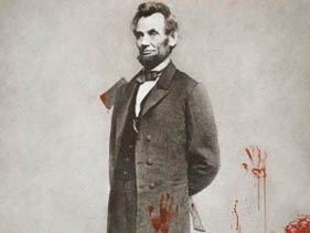 abelincolnvampire