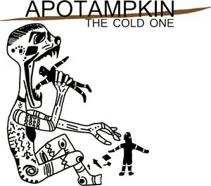 apotampkin